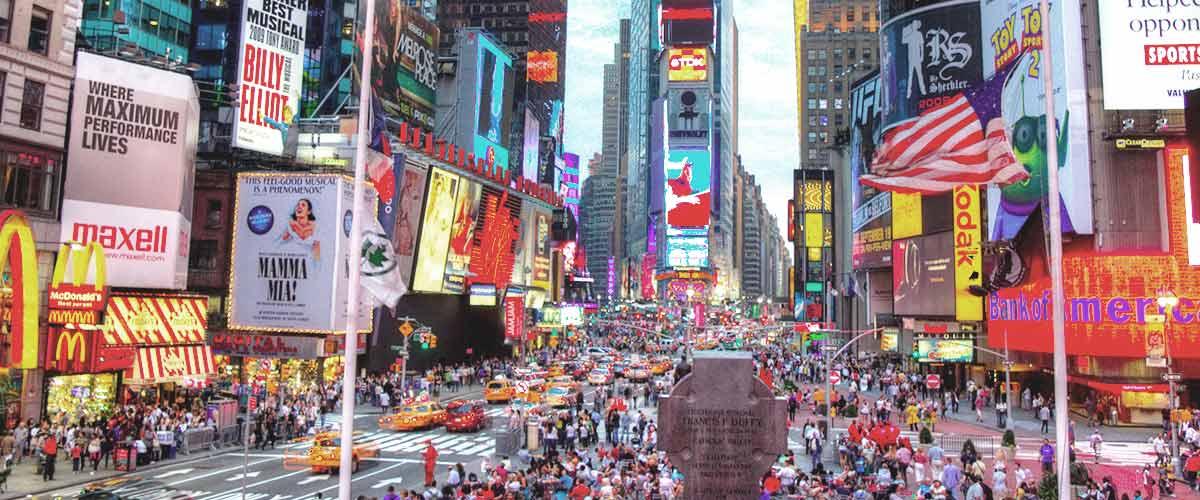 american italian travel new york viaggi agenzia times square