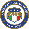 American Italian Travel