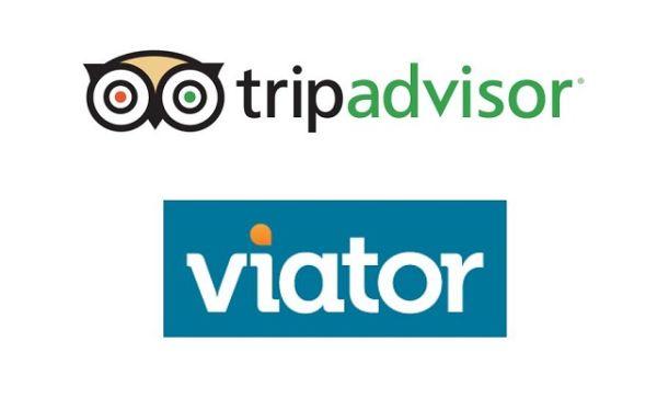 viato r by tripadvisor american italian travel marco bertini